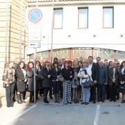 Национална среща на общинските предприятия и търговски дружества - Трета национална среща на общинските предприятия и търговски дружества