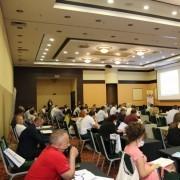 Национална среща на общинските предприятия и търговски дружества - 2020