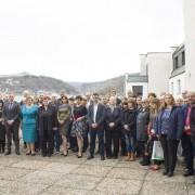 Национална среща на общинските предприятия и търговски дружества - 2018